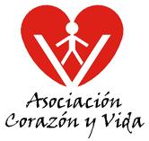Asociación Corazón y vida