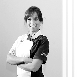 Dra. Laura Ortega González