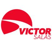 VSSports