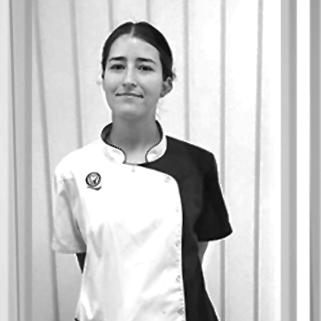 Dra. Ana Martínez Fuentes