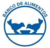 Banco de Alimentos de Sevilla