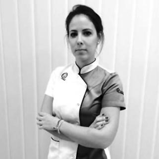 Joana Jiménez Muñoz