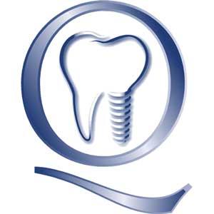 Clinica Dental en Sevilla