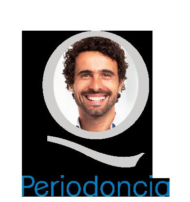 periodoncia en Sevilla
