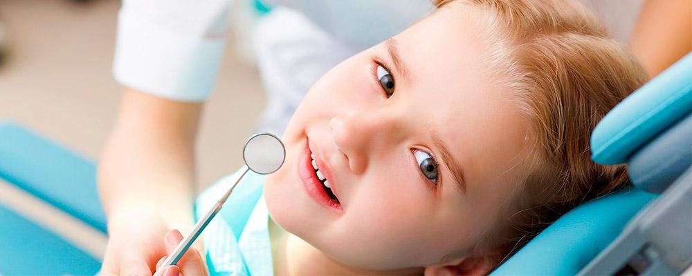 dentista especializado en Sevilla