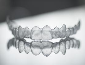 descuento en tu tratamiento de ortodoncia invisalign en Sevilla