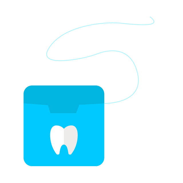 Cómo usar correctamente el hilo dental
