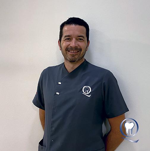 Mariano López Bejarano