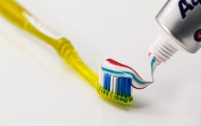 Importancia de la higiene bucal: prevención de enfermedades